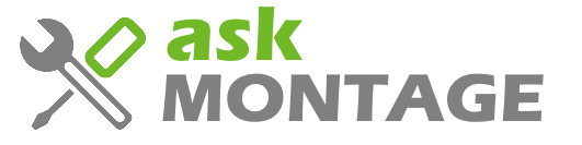 Askmontage.nl